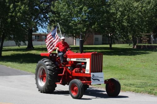 006 Tractors Union.jpg