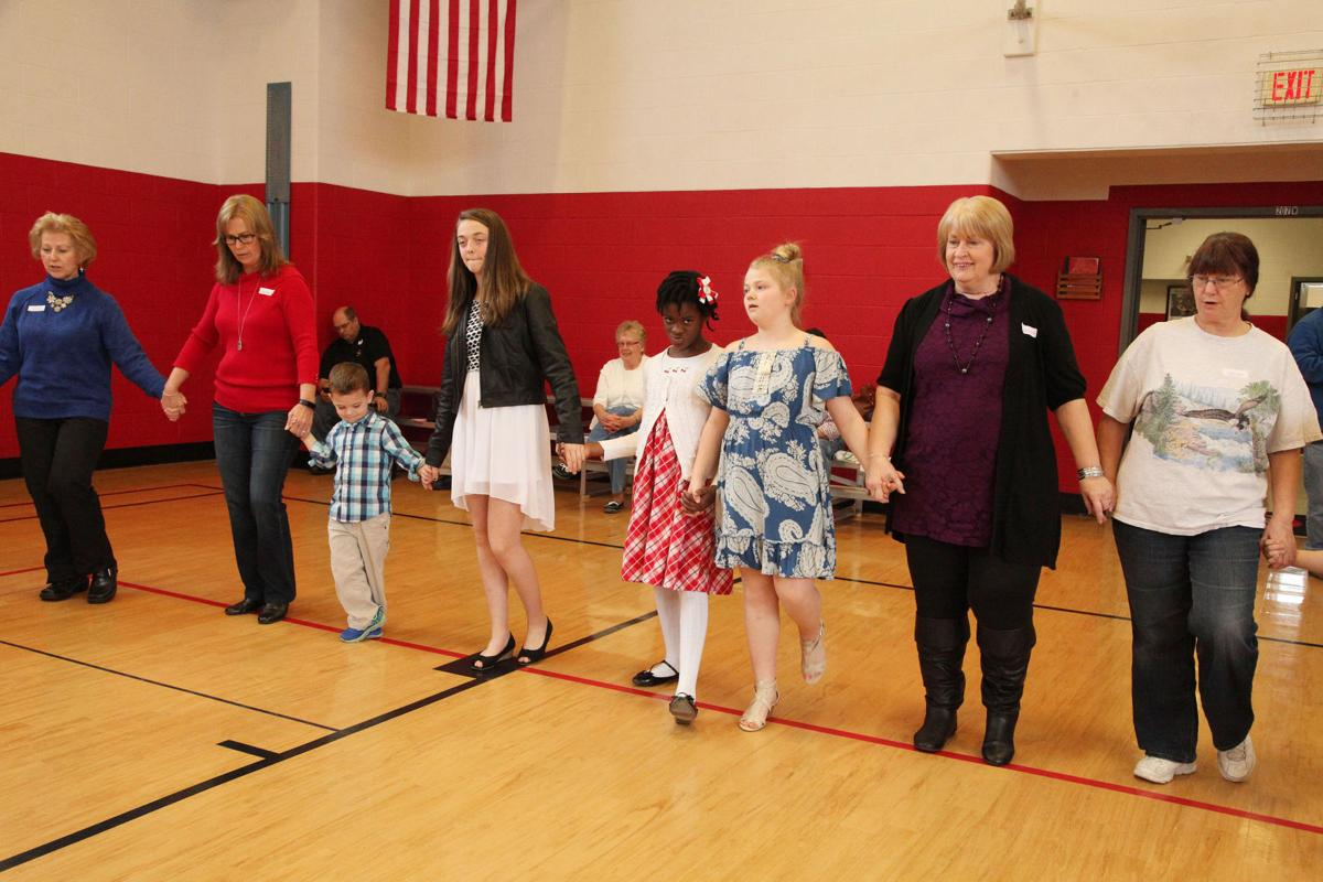 IL grandparents day 201719.jpg