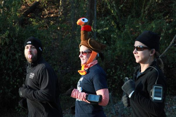 034 Turkey Trot Run 2013.jpg