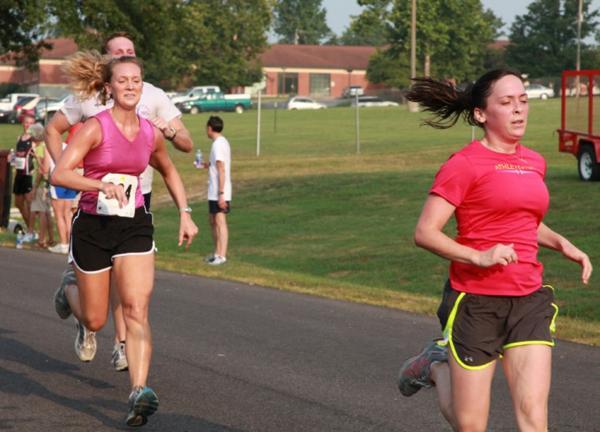 032 Run Walk Fair 2011.jpg
