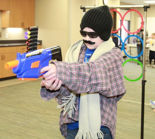 003 Library Spy Training 2014.jpg