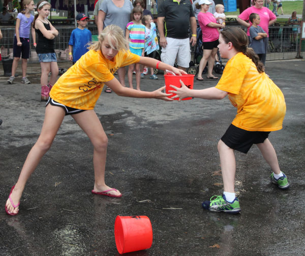 036 Bucket Brigade at Fair 2013.jpg