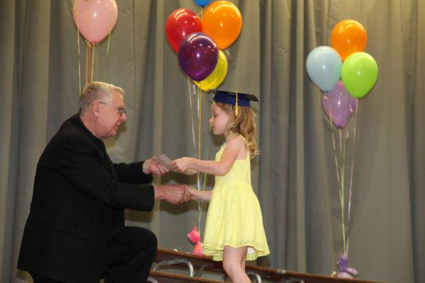 016 SFB kindergarten graduation 2013.jpg