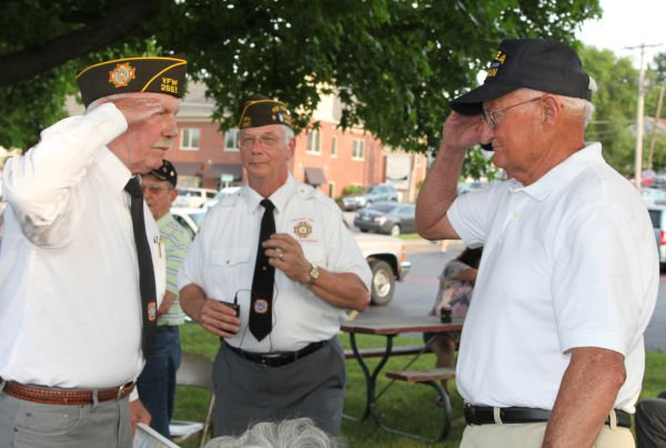 031 VFW 75th Anniversary.jpg