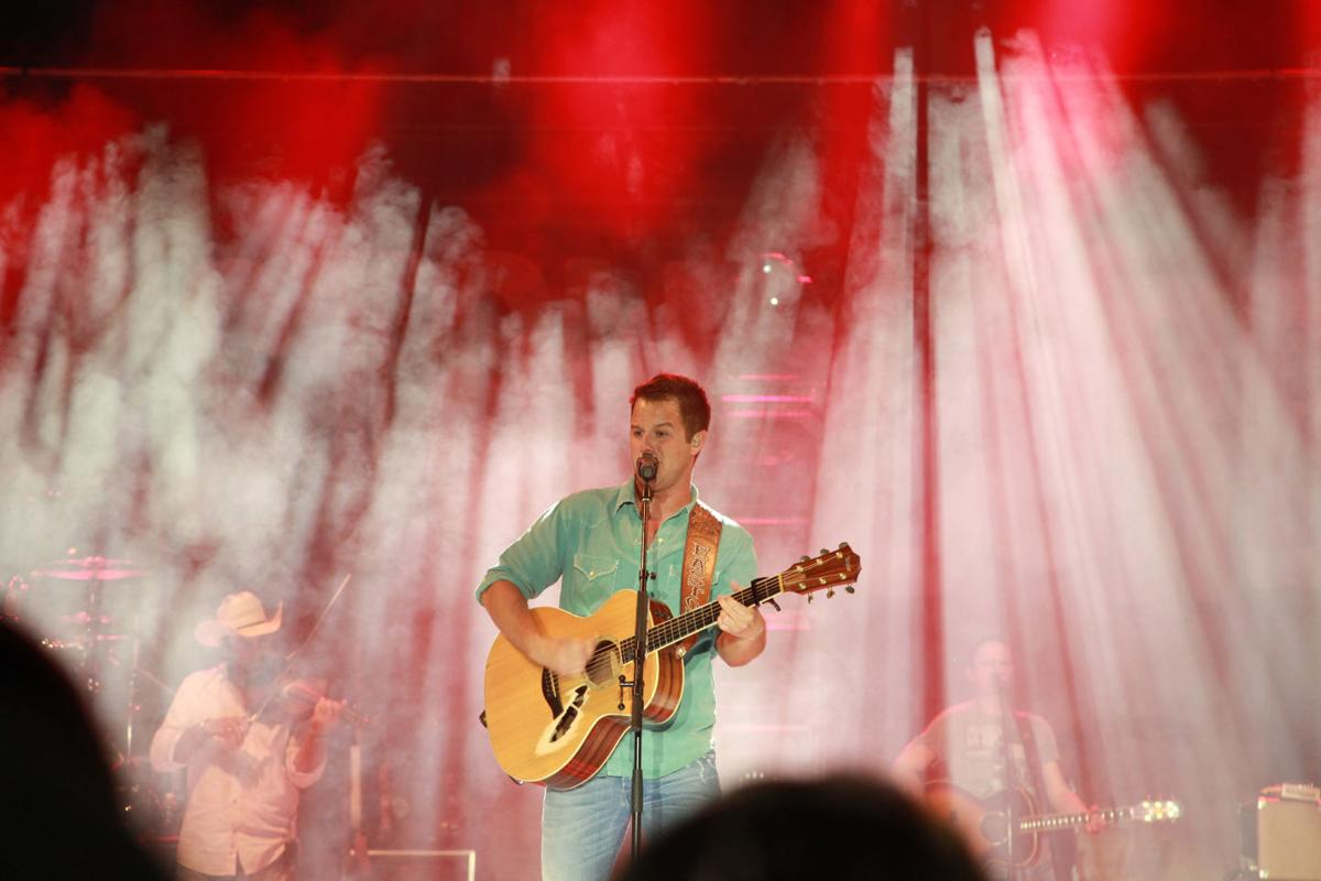 005 Fair Easton Corbin Concert.jpg