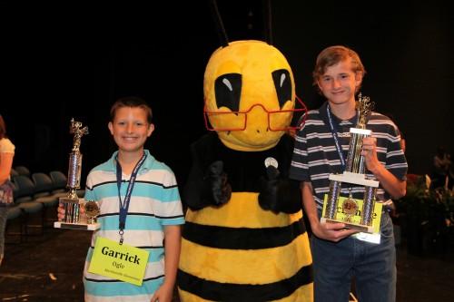 042 Spelling Bee.jpg