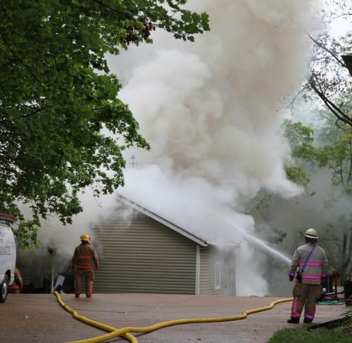014 Fire on Wishwood.jpg