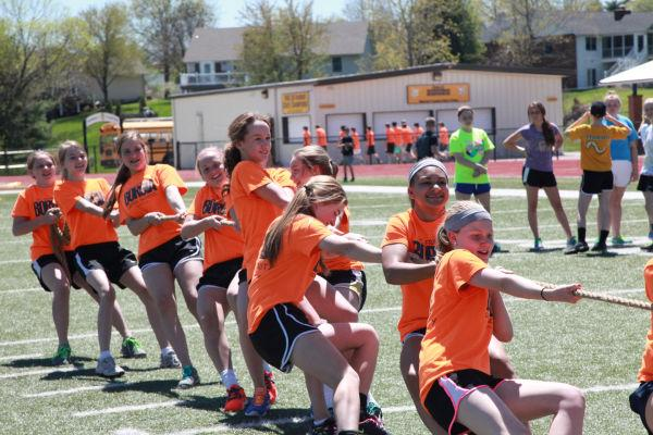 059 7th and 8th Grade Track and Field.jpg