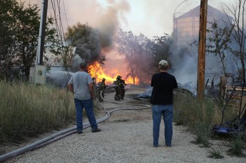 019 Fire.jpg