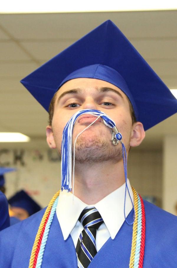 029 WHS graduation 2013.jpg