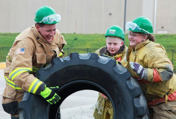 020 Junior Fire Academy 2014.jpg