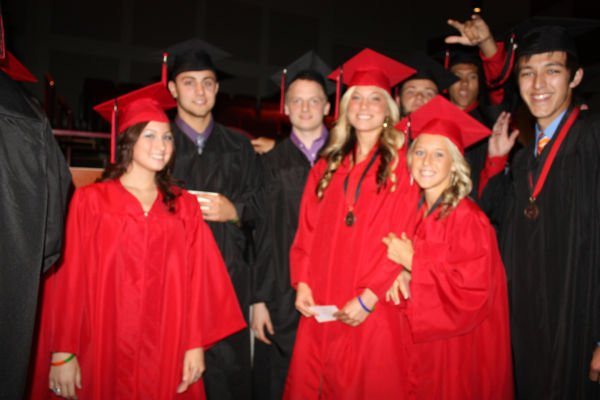 027 Union High School Graduation 2013.jpg