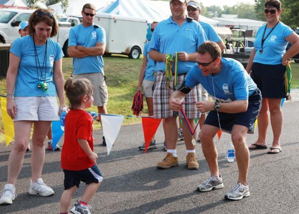 026 Fair Fun Run 2011.jpg