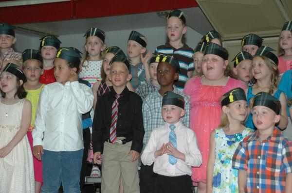 040 St Clair Kindergarten graduation.jpg