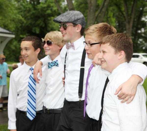 016 Washington Middle School Celebration.jpg