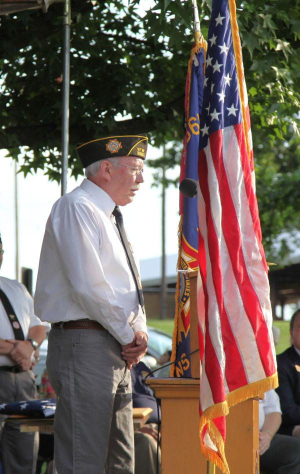 011 VFW 75th Anniversary.jpg