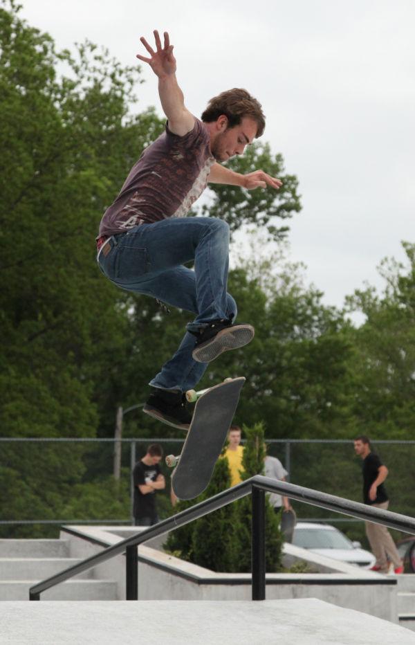 015 Skate Park Is Open.jpg