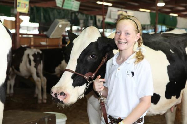 031 Fair Livestock.jpg
