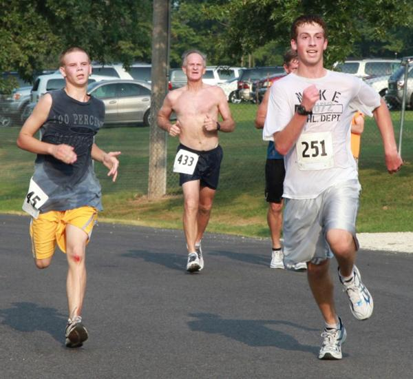 036 Run Walk Fair 2011.jpg