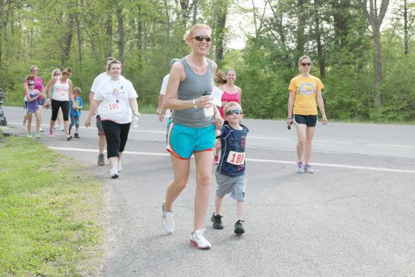 018 YMCA May Run 2014.jpg
