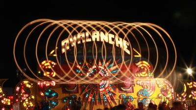 013 Fair Time Exposure.jpg