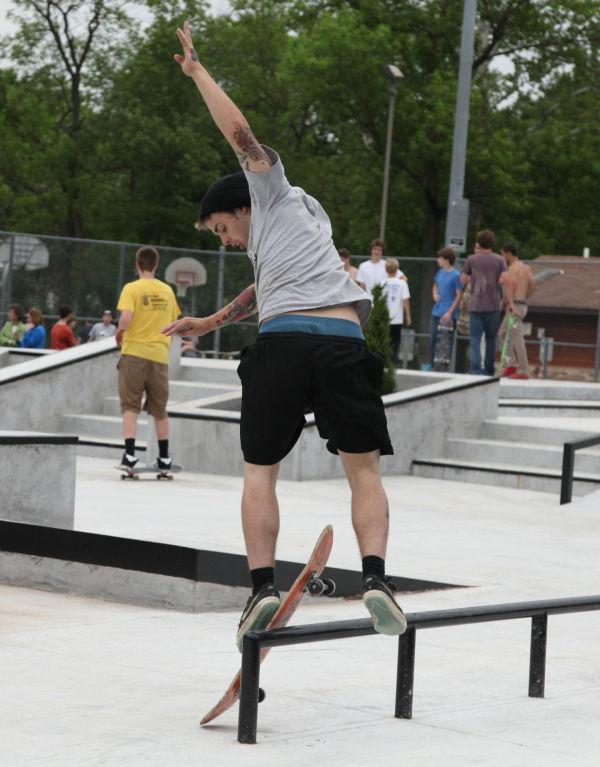 028 Skate Park Is Open.jpg