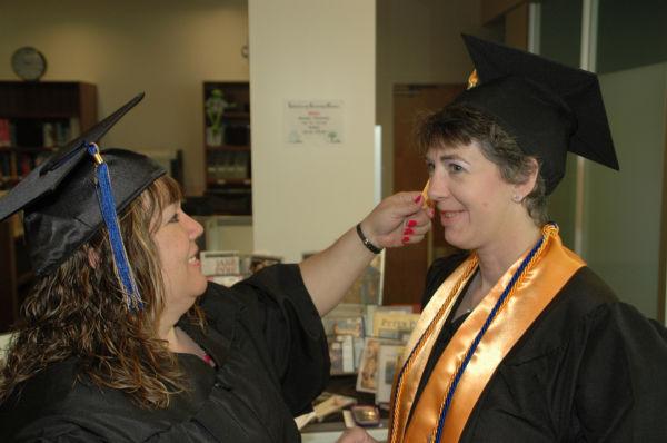 006 ECC graduation 2013.jpg