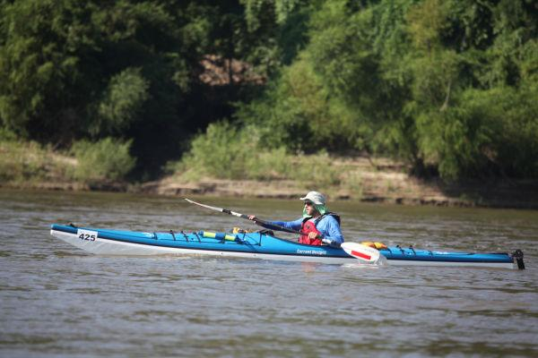 016 Race for the Rivers 2013.jpg
