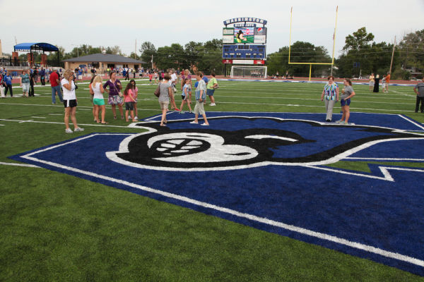 027 WHS Open House New Field.jpg
