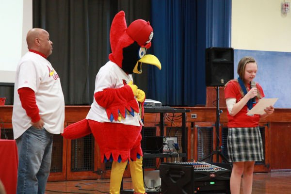 045 Fred Bird at SFB Grade School Jan 2014.jpg