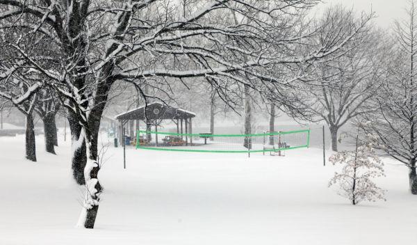 026 March Snow.jpg