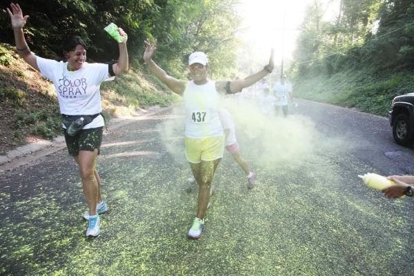 051 YMCA Color Spray Run 2013.jpg