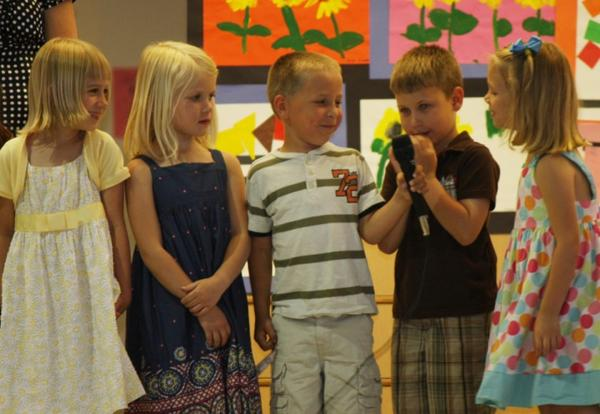 015 Clearview Kindergarten Program.jpg