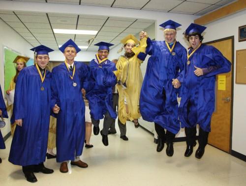 028 SFBRHS Grad 2012.jpg