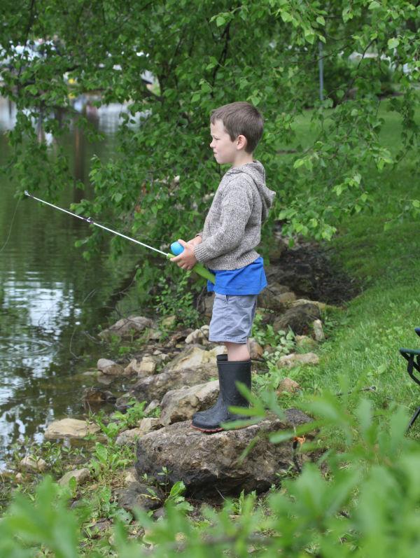 028 Fishing Derby Washington.jpg