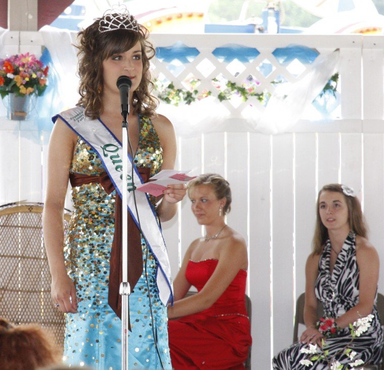 001 Franklin County Queen Contest.jpg