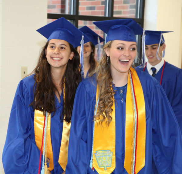 081 WHS graduation 2013.jpg