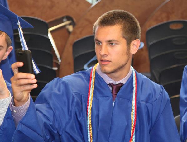 048 WHS graduation 2013.jpg