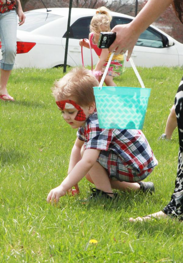 012 First Baptist Church Egg Hunt 2014.jpg