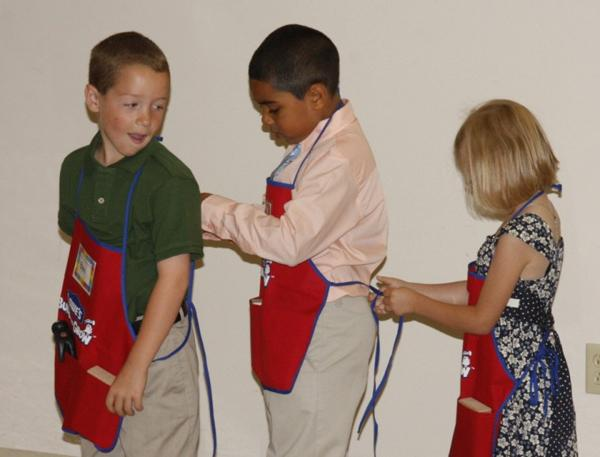 023 OLL Kindergarten Graduation.jpg