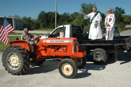 014 SCN tractors.jpg