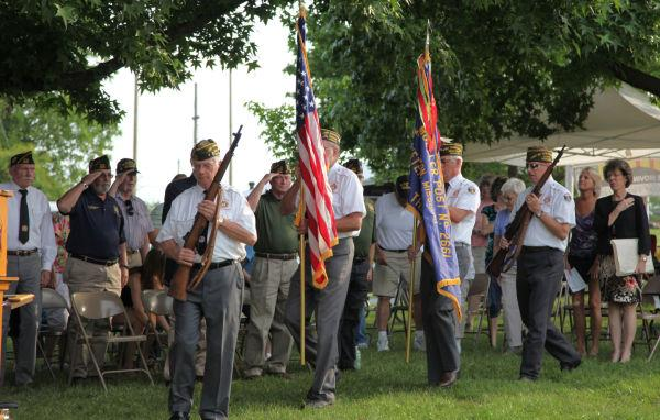004 VFW 75th Anniversary.jpg