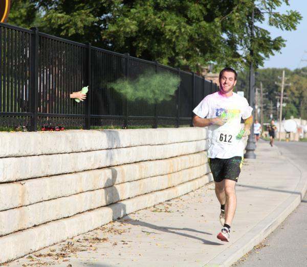 027 YMCA Color Run 2014.jpg