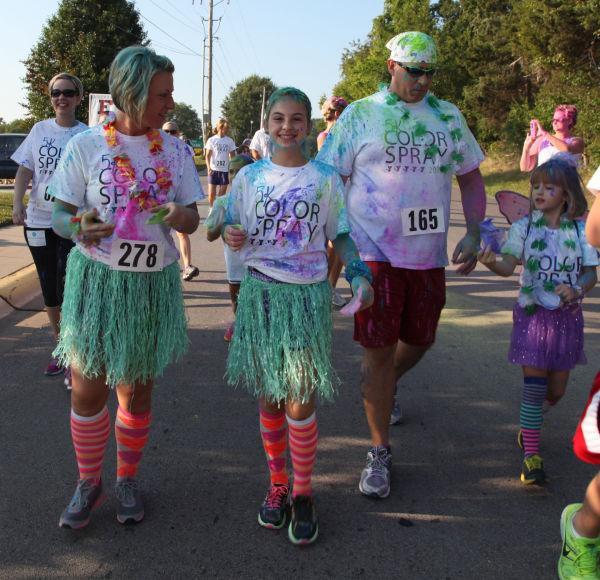 016 YMCA Color Spray Run 2013.jpg