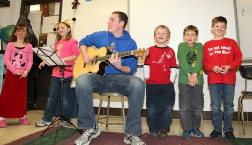048 Family Reading Night 2012.jpg