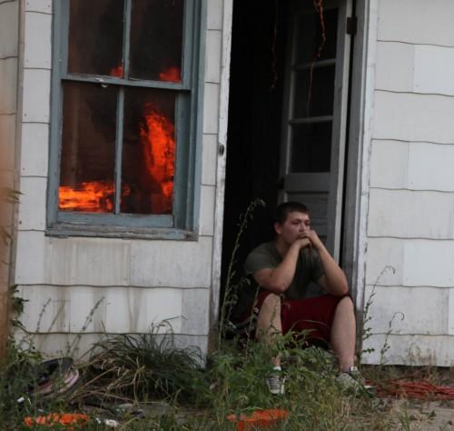 031 Fire.jpg