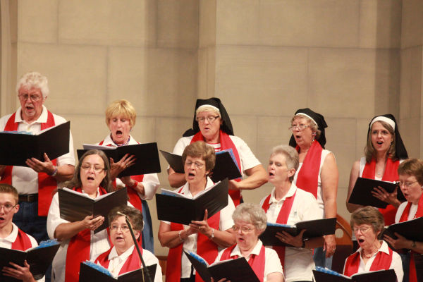 012 Combined Christian Choir Summer 2014.jpg