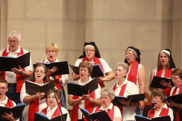 012 Combined Christian Choir Summer 2014.jpg