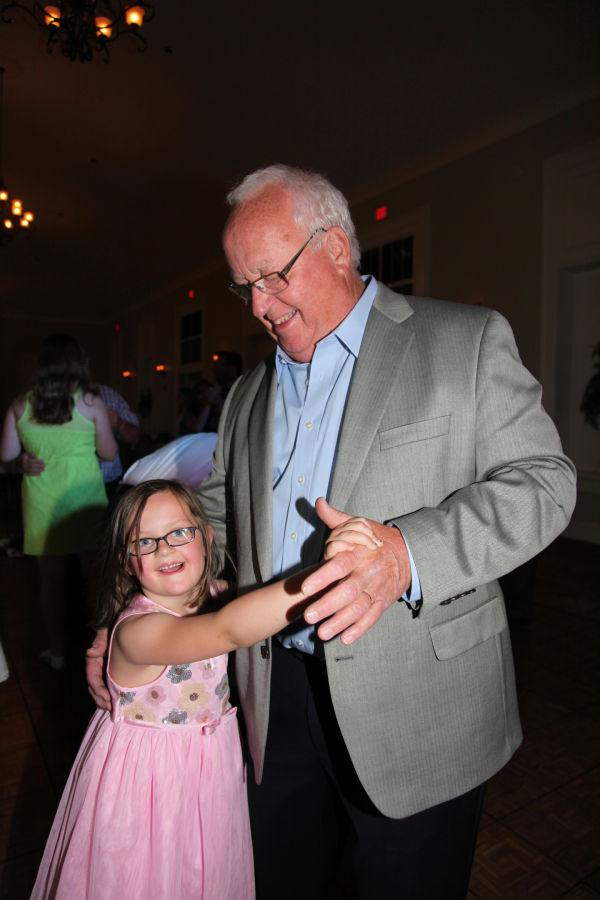020 SFB Father Daughter Dance 2014.jpg