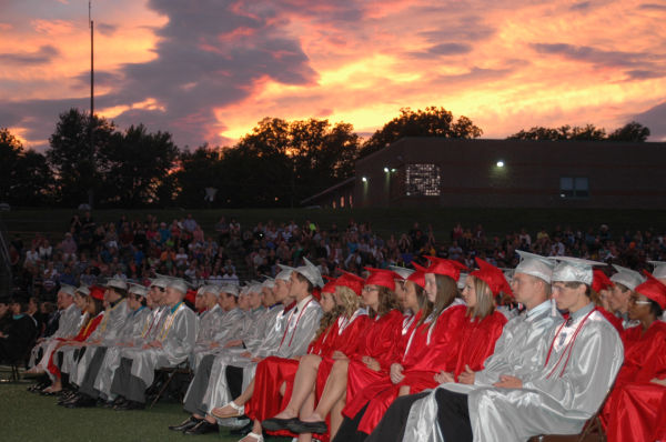 020 St Clair High Graduation 2013.jpg